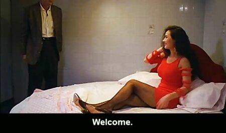 チャットで男に会い、訪問のために彼を招待しました 女 専用 エロ 動画