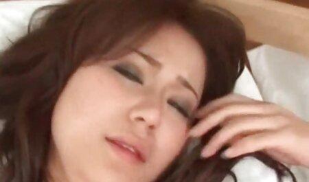 セックスの浴室とブルネット 女性 専用 無料 エロ アニメ