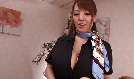 乳首を挟む 女性 専用 無料 アダルト